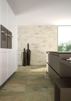 Del Conca Tredi Hnt10 Alaska Sku Product Type Porcelain Tile Environment Bath Kitchen Living Outdoor Brand
