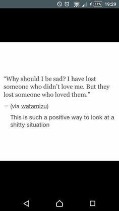 #positivemind