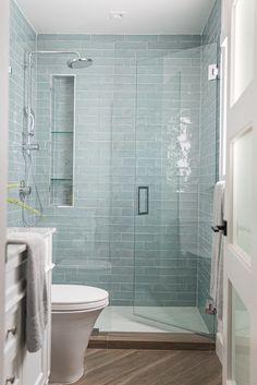 Aqua Bathroom, Beach House Bathroom, Hall Bathroom, Bathroom Renos, Master Bathroom, Bathroom Design Inspiration, Bathroom Interior Design, Modern Farmhouse Bathroom, Beautiful Bathrooms
