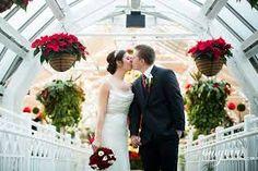 franklin park conservatory weddings grand atrium - Google Search