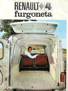 """Yo fuí a EGB .Recuerdos de los años 60 y 70.La publicidad en los años 60 y 70.Primera parte,coches,""""tecnología"""".....   Yo fuí a EGB. Recuerdos de los años 60 y 70."""
