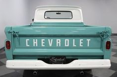 Browsing All Classic Trucks and Auto for sale - Browse our All Classic Trucks Trader. Classic Car Sales, Buy Classic Cars, Classic Trucks, Car Parts, Truck Parts, C10 For Sale, Vroom Vroom, Chevy Trucks, Old Cars