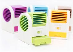 Gift Mini Air Conditioner Fan YingYing Home http://www.amazon.com/dp/B00KA27PPQ/ref=cm_sw_r_pi_dp_-IYItb1P165E5Z0C-hot flash must have!