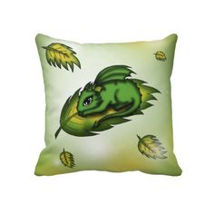 Browse our amazing and unique Dragon wedding gifts today. The happy couple will cherish a sentimental gift from Zazzle. Cute Pillows, Throw Pillows, Dragon Wedding, Fantasy Love, Sentimental Gifts, Clocks, Dragons, Chibi, Wedding Gifts
