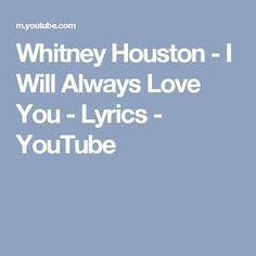 Disney - Love Will Find A Way Lyrics