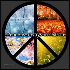 Peace , Love and Smiles. likes. Spreading peace love and smiles is our mission Hippie Peace, Happy Hippie, Hippie Love, Hippie Chick, Peace On Earth, World Peace, Peace Love Happiness, Peace And Love, Give Peace A Chance