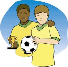 Sports Clipart - Yahoo Image Search Results