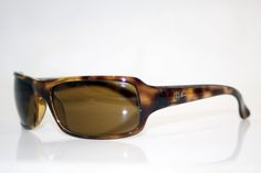 5a2c02077ce Ray Ban 4057 642 3n