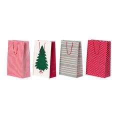 JULMYS Gift bag IKEA