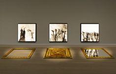 The way it is. An Aesthetics of Resistance Tipo de evento:Exposiciones Artistas/s: -Alfredo Jaar Fecha de inauguración:15 Junio de 2012 Fecha de finalización:16 Septiembre de 2012 Organiza y/o se celebra: -Alte Nationalgalerie