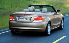 BMW 1 Series. You can download this image in resolution 1920x1200 having visited our website. Вы можете скачать данное изображение в разрешении 1920x1200 c нашего сайта.