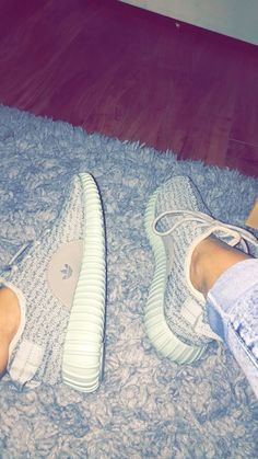 1a163f8768c7bf 7 Best Turtle Dove Adidas Yeezy Boost 350 images