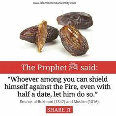 Islamic Teachings, Islamic Dua, Islamic Quotes, Islamic Images, Islamic Pictures, Quran Verses, Quran Quotes, Ahmed Deedat, What Is Islam