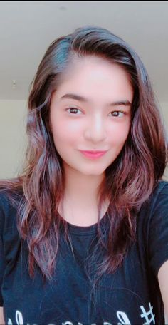 All Actress, Actress Pics, Stylish Girl Pic New, Teen Celebrities, Artists For Kids, Child Actresses, Indian Teen, Cute Girl Photo, India Beauty