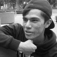 """""""Buscamos una comunidad honesta"""" : Nabs Jiménez y Hugo Rodríguez / Parte 1 by TINtervalo5 on SoundCloud"""