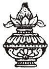 Bridal Mehndi Designs, Mehandi Designs, Marriage Symbols, Shadi Card, Art Sketches, Art Drawings, Saree Painting Designs, Dhoti Saree, Wedding Symbols