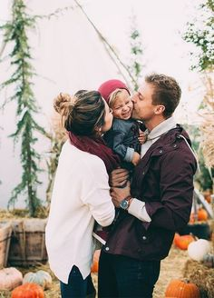 Family christmas pictures ideas 12