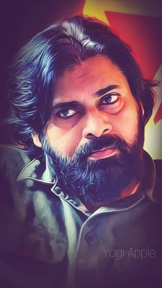 Inspiration of feature jenaration Pawan Kalyan Wallpapers, Latest Hd Wallpapers, Movie Wallpapers, Full Hd Pictures, Galaxy Pictures, Star Pictures, Smile Wallpaper, Star Wallpaper, Galaxy Wallpaper