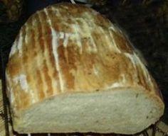 Herečce květě Fialové už je přes 80 let, přesto je velmi vitální a plná života. Její energii a pozitivní naladění jí závidí nejeden mladší kolega. Její recepty jsou pověstné, zdravé, … Slovak Recipes, Czech Recipes, Czech Desserts, Recipe Mix, Bread And Pastries, Bread Rolls, Pizza Dough, Baked Goods, Food To Make