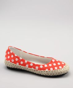 Dotty Shoes | Daily deals for moms, babies and kids