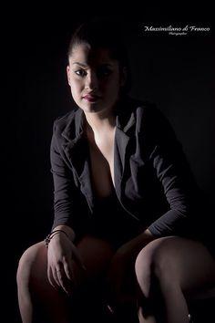 "#nextmodelpalermo #fotografi #photographer #girl #fashion #photooftheday #model #outfit #makeup #followme #photography #instagood #photos #photo #TagsForLikes #nails #beauty #glam #pretty #hair #instafashion #clubsocial #accessories #italia #sicilia #palermo #sicily #milano #milan #selfie  ~Modella disponibile per cataloghi, shooting fotografici, show room, pubblicità, sfilate, per info e costi contattare le seguenti e-mail ""info@nextmodel.it"" o ""nextmodel@libero.it"""