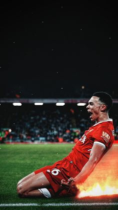 Liverpool Wallpapers, Alexander Arnold, Liverpool Fc, Celebrities, Hot, Fitness, Celebs, Torrid, Keep Fit
