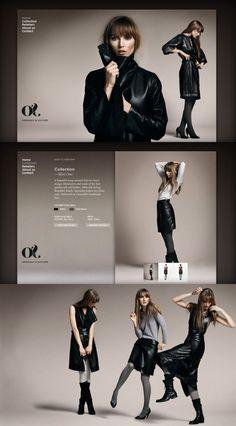 fashion shoot idea