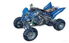 4-wheel-dirt-bike.jpg (1920×1200)