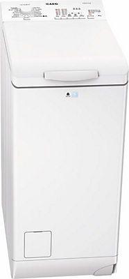 AEG Waschmaschine Toplader Lavamat L51260TL, A+++, 6 kg, 1200 U/Min im OTTO Online Shop