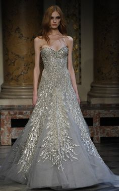 1000 ideas about ten year anniversary on pinterest 10 for I give it a year wedding dress