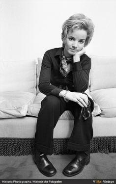 dickie mommsen mit ihrem sohn dominic von werthern jil sander herself pinterest. Black Bedroom Furniture Sets. Home Design Ideas
