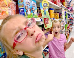 TEDDY SOFT BAKED Filled Snacks -contain no high fructose corn syrup, no artificial flavors and no artificial colors! Now at Walmart!  #WalmartSnacks2Go #IC AD