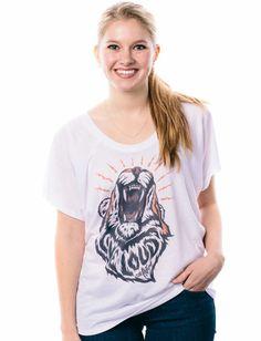 Autism Speaks | Sevenly autism shirts, autism awareness shirts, autism awareness products, autism shirts, autism t shirts, autism merchandis...