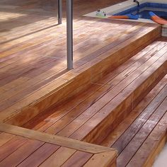 Decks And Patios On Pinterest Deck Staining Stain
