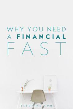 Payday loan london ontario image 6