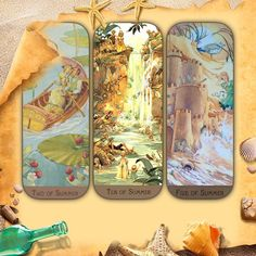 My Summer Email Blast goes out today through Mail Chimp. (Even though, technically, Summer does not begin for almost a month...) Watch for it! If you'd like to be added to my Email List, just Reply with your name and email address. ☀  #Tarot #tarotreader #tarotcardreader #tarotnyc #tarotnewyork #tarotcardreadernewyorkcity #tarotcardreaderangelalucy fairy #tarotreaderangelalucy #mailchimp #emailblast #summer #thevictorianfairytarot #garyalippincott