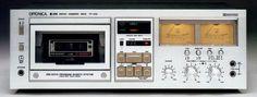 OPTONICA RT-E80 (1979)