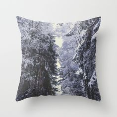 Buy Freezing rastafaris by HappyMelvin as a high quality Throw Pillow. Worldwide shipping available at Society6.com. Just one of millions of products available.