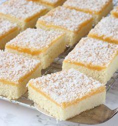 Morotslimpa utan vetemjöl – Lindas Bakskola Food N, Food And Drink, Scandinavian Food, Fika, Cornbread, Cupcakes, Treats, Snacks, Cookies