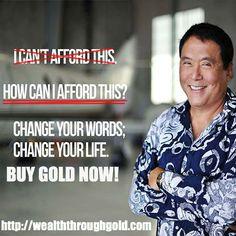 http://wealththroughgold.com/  #karatbars #karatbars international #make money #make money online #business opportunity #gold #buy gold #invest in gold #robert kiyosaki #mike maloney