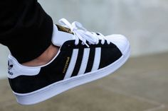 Perfect Adidas Shoes Women
