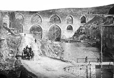 General views of Smyrna: Yeşildere Historical Pictures, Old Pictures, Homeland, Istanbul, Mount Rushmore, Greek, Old Things, Mountains, History