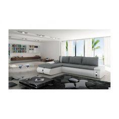 Coltar extensibil FADO MINI Furniture Sofa Set, Mini, Couch, Modern, Home Decor, Settee, Trendy Tree, Decoration Home, Sofa
