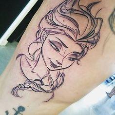 21-nouveaux-et-tres-reussis-tatouages-Disney-20