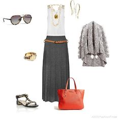 Summer travel | Women's Outfit | ASOS Fashion Finder