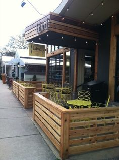 135 Patios In Nashville: The Ultimate Restaurant Patio Guide | Restaurant  Patio, Nashville And Restaurants