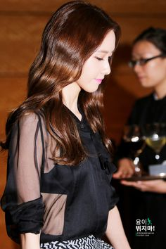 YoonA attended the Pandora Gala Dinner in Hong Kong on September Pandora is a Danish jewelry brand; Yoona was the only SNSD member at the event. Click pictures for full resolution Credit: (Korean) Kim Hyoyeon, Yoona Snsd, South Korean Girls, Korean Girl Groups, Kwon Yuri, Good Looking Women, Star Girl, Chinese Actress, Korean Actresses
