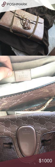 Gucci second-hand fashion - Vestiaire Collective