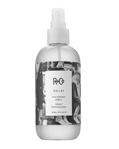 Dallas+Thickening+Spray,+8.5+oz.+by+R+Co+at+Neiman+Marcus.