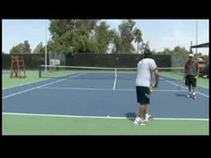 Tennis Serve & Return Tips : Tennis Serve Slice Strategy Tennis Bags, Tennis Gear, Tennis Clothes, Tennis Serve, Tennis Match, Tennis Rules, How To Play Tennis, Tennis Funny, Tennis Party